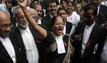 court allows lawyer to intervene in suit against...