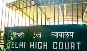delhi high court slams delhi police on women s...