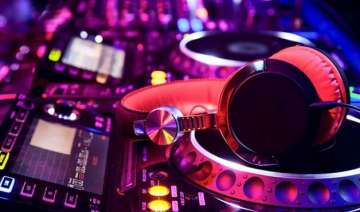 gurgaon student beaten to death over dj request...