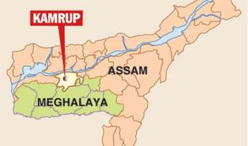 8 persons killed in road accident in assam -...