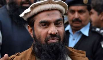 exclusive india readies new dossier on lakhvi to...