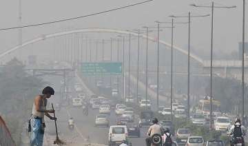 ban on diesel vehicles ngt extends stay till july...