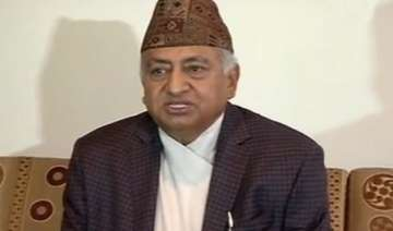 nepal asks india not to push it to the wall -...