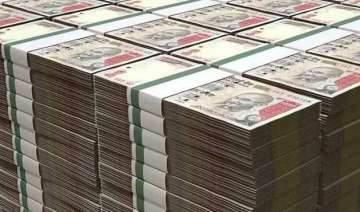 dri to probe if rs 34.5 lakh crore flew out of...