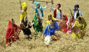 the auspicious date april 14th baisakhi is not...