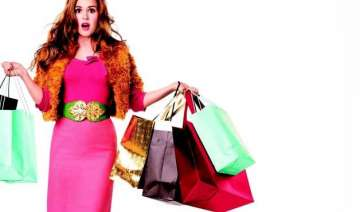 addicted to shopping researchers claim full...