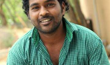 rohith vemula was a dalit sc/st panel chief -...