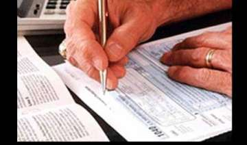 filing of itr deadline extended till aug 4 -...