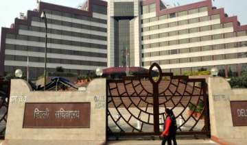 martyrs day govt offices across india to observe...