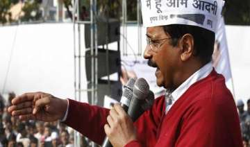 delhi government to hold public meet to celebrate...