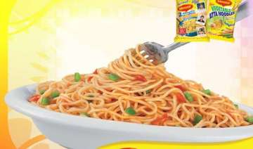 nestle asked to withdraw maggi noodles from...