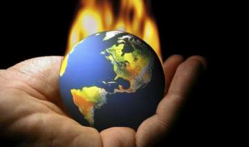 climate talks optimism over supply action short...