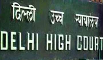 delhi high court pulls up poll panel asks what...