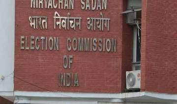 election commission to celebrate fifth national...