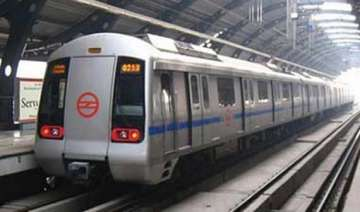 delhi metro saw new sections engineering feat in...