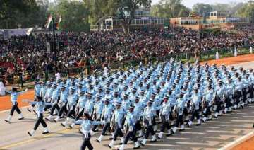 naval jets to return at republic day parade women...