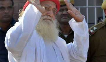 asaram case police submit proof of girl s minor...