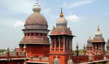 hc seeks suggestions on police guidelines on...