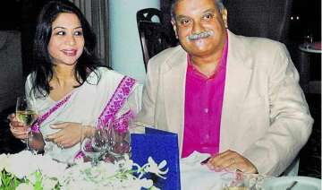 peter mukerjea makes u turn says sheena told him...