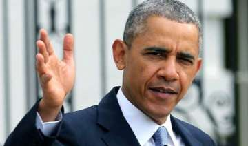 barack obama will not be allowed in agra if...