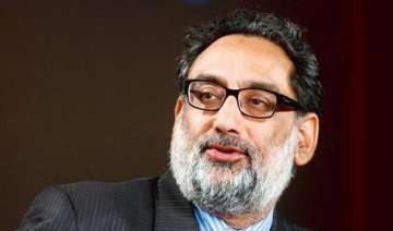 j k unlikely to implement gst drabu - India TV