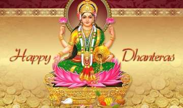 how to celebrate dhanteras festival of wealth -...