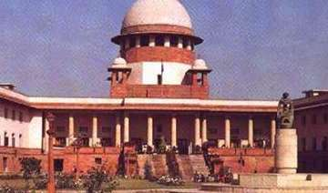 sc seeks response from centre 8 states on honour...