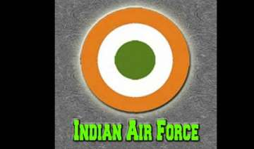 iaf rapped for diverting choppers for ferrying...