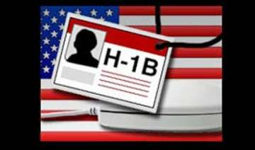 india may drag us to wto for hiking h 1b visa fee...