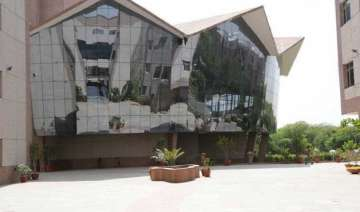 think tanks india ranked 5th in the world - India...