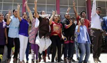 cbse class 12 results to be out today - India TV