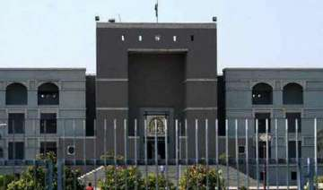 guj hc allows admin to take necessary action at...