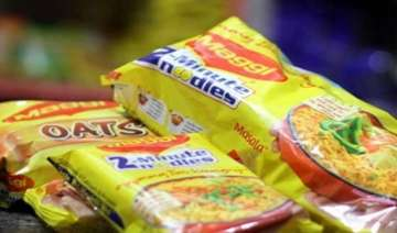 will continue with rs 640cr suit on maggi noodles...
