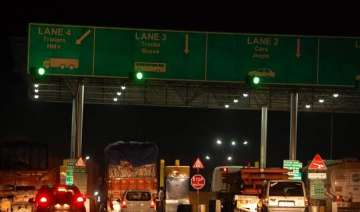 cag points out lacunae in toll system of...