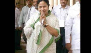 mamata demands rollback of fuel price hike -...