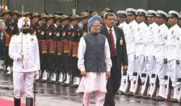 poor worst affected by price rise says pm - India...