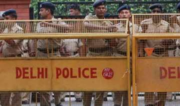 delhi police opposes the removal of archaic words...
