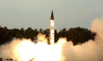 agni v 10 things you should know about india s...