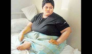 bangalore hospital to treat 165 kg boy for free -...