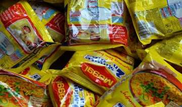 nestle india asks why fresh tests on maggi -...