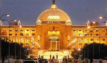 rajasthan passes bill to manage water resources -...