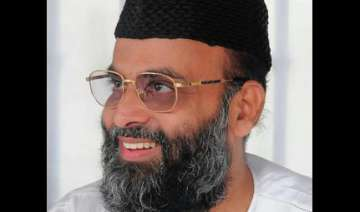 madani says will surrender before court soon -...