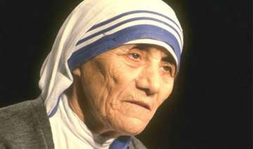 mother teresa to be canonised in september 2016 -...