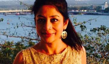 indrani mukerjea to be in hospital for 3 days -...