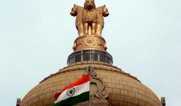 govt eyes introducing modified bill to probe...