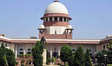 sc for environment cess on commercial vehicles...