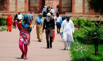 intense heat wave claims over 1 100 lives across...