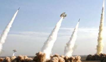 national capital delhi to get nuclear missile...