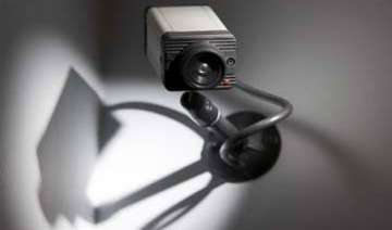 all tamil nadu police stations to have cctv in...