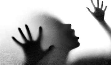 3 cops arrested for allegedly raping a 28 year...
